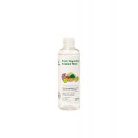 Pureco Fruit, Vegetable & Salad Wash 250 ml