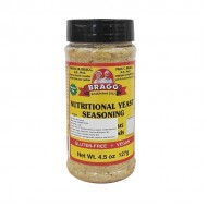 Bragg, Premium Nutritional Yeast Seasoning, 4.5 oz (127 g)