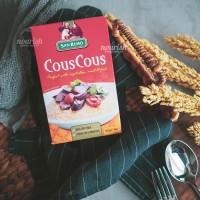 San Remo CousCous 500 gr / Cous cous