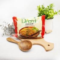 DAAI, Mie Instan Goreng Vegan 85gr (NO MSG)