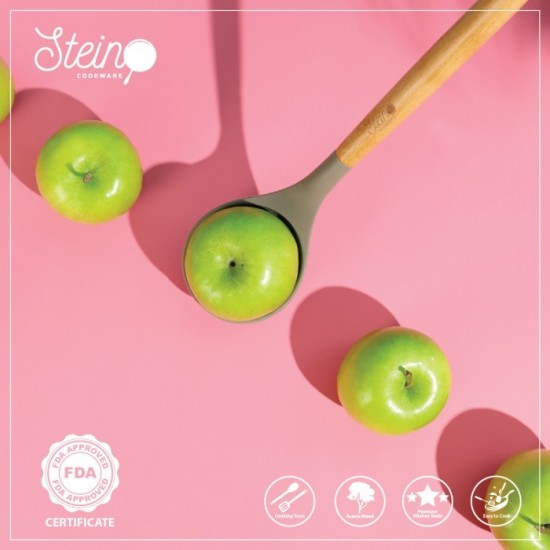 Stein Cookware Sutil Soup