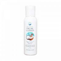 Ocean Fresh, Oily & Acne Facial Cleanser 100ml