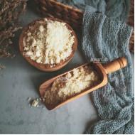 Almond Flour Blanched GF (500gr)