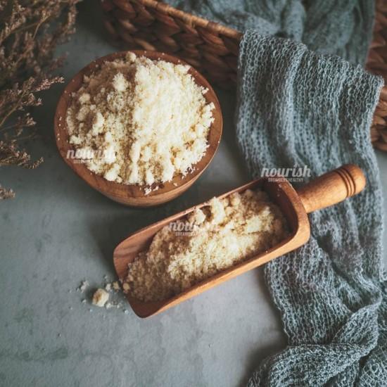 Almond Flour Blanched GF (250 gr)