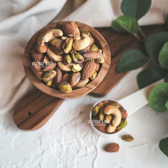Energy Mix Nut 250 gr
