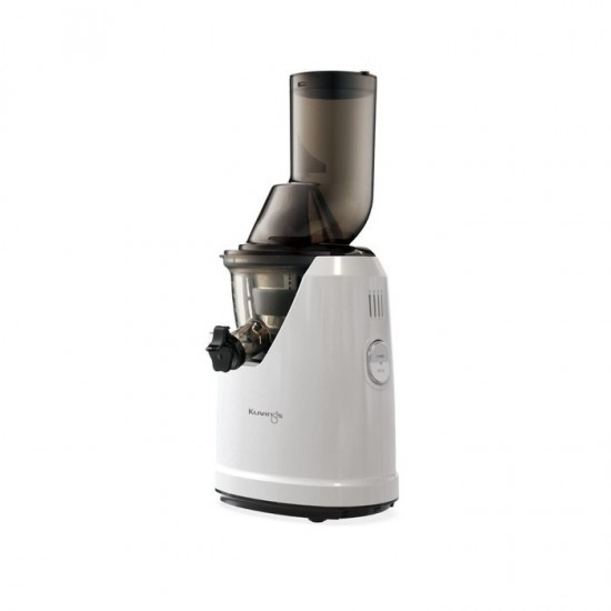 Kuvings Whole Slow Juicer B1700 White Pearl