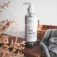 Evete Naturals, Bye Bacne Liquid Soap 250 ml