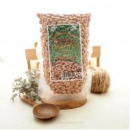 Hariku, Kacang Tanah Organik 500gr (Organic Peanut 500gr)