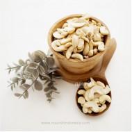 Cashew Pieces 1 kg
