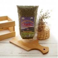 Hariku, Kacang Hijau Organik 500 gr