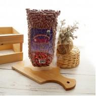 Hariku, Kacang Merah Organik 500 gr