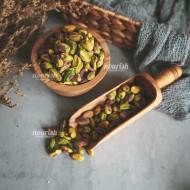 Pistachio Nut (200 gr)