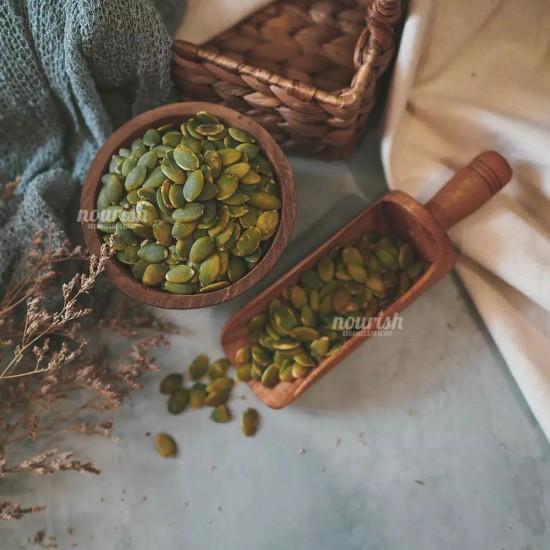 Pumpkin Seed (250gr)