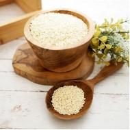 White Sesame Seed 250 g