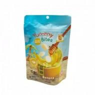 Yummy Bites - Yogurt Melts Banana 20gr
