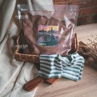 Cau Organic Raw Cacao Powder (1kg)