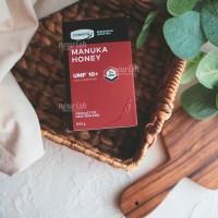 Comvita Manuka Honey UMF 10+ 500gr
