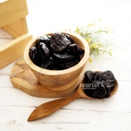 Dried Prune (Plum Kering) 1kg