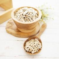 Sunflower Seed (500gr)