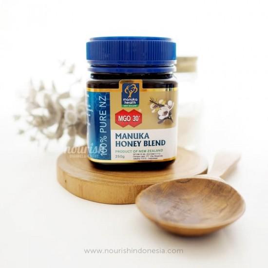 Manuka Health MGO 30+ (250g) BPOM