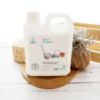 Pureco, Floor Cleaner 900 ml
