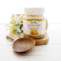 HDI Naturals Clover Honey 250 gr