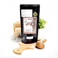 Marumatsu - Organic Sencha Tea Premium Quality - 40g