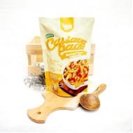 Ladang Lima, Cassava Pasta Mac & Cheese 115gr