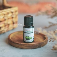 Happy Green Tamanu Oil (10 ml)
