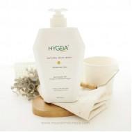 Hygeia Natural Body Wash 500ml