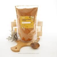 Nourish Indonesia, Cayenne Pepper Powder 500gr
