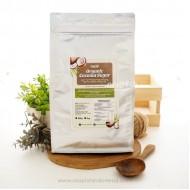 Nourish Indonesia, Organic Coconut Sugar 1kg