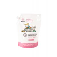 Pureco, Liquid Fabric Softener 1450ml