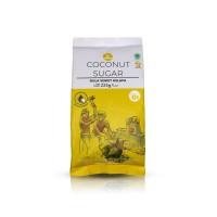 Timurasa, Crystal Coconut Sugar (Gula Semut Kelapa) 225gr