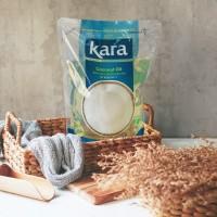 KARA Minyak Goreng Kelapa ( Coconut Cooking Oil ) 2L