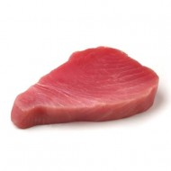 Ikan Tuna fillet Frozen 500 gr