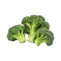 Brokoli Organik 500gr