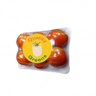 Tomat Organik 500gr