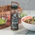 Black Pepper Sauces 250ml (Saus Lada Hitam NO MSG)