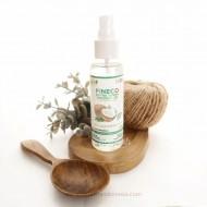 Extra Virgin Coconut Oil Spray 100ml
