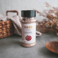 RASA - Ground Shallot / Bawang Merah Giling 50gr