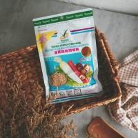Vegetalk, Vegetarian Mushroom Seasoning (Kaldu No MSG Halal) 150gr