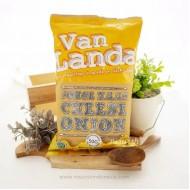 Van Landa Cheese 50gr