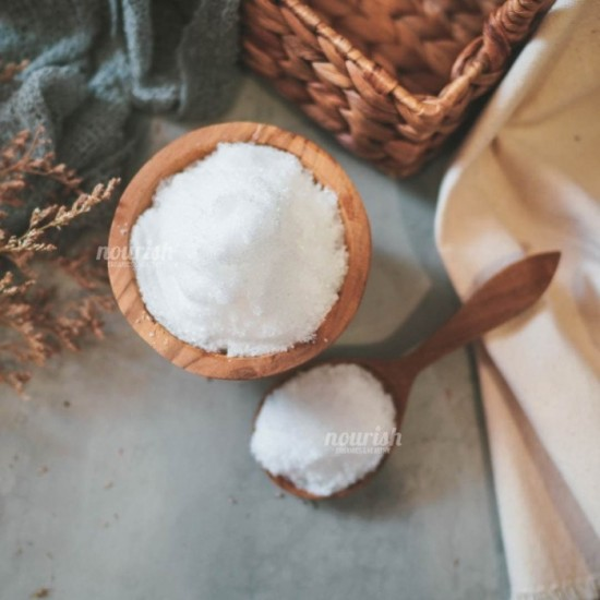 Epsom Salt (250gr)