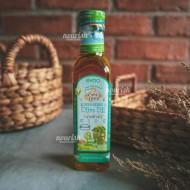 Casa Di Oliva Olive Oil, Extra Virgin Olive Oil 250ml