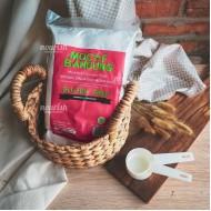 Tepung Mocaf Bandung Gluten Free 1Kg / Modified Cassava Flour