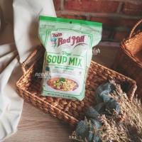 Bob's Red Mill, Vegi Soup Mix, 28 oz (793 g)