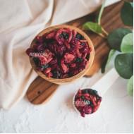 Berry Blast (Mix of Blueberry, Cranberry, Gojiberry) 1kg