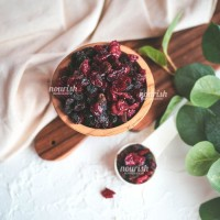 Craisin (Cranberry Raisin Mix) 1kg