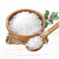 Unrefined Balinese Sea Salt Coarse (250gr) (Garam Laut Kasar)